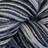Alpaca Lace Paints Zebra
