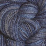 Alpaca Lace Paints Denim