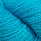 Cascade 220 Super Sport Turquoise