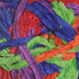 PLUSCIOUS COLORS Yarn - The Knit Studio