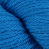 Cascade 220 Super Sport Methyl Blue