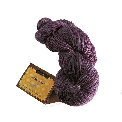 RANCO SOLID Yarn