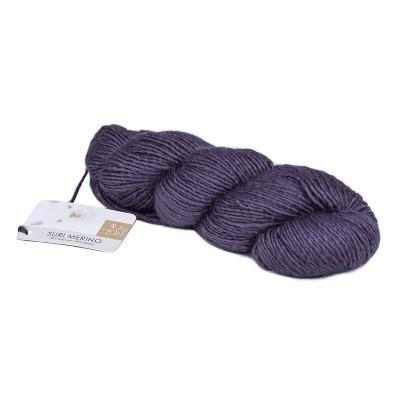 SURI MERINO Yarn - The Knit Studio