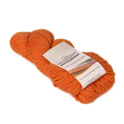 128 SUPERWASH Yarn - The Knit Studio