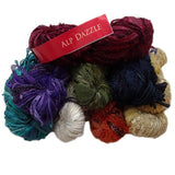 ALP DAZZLE - The Knit Studio