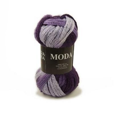 MODA - The Knit Studio