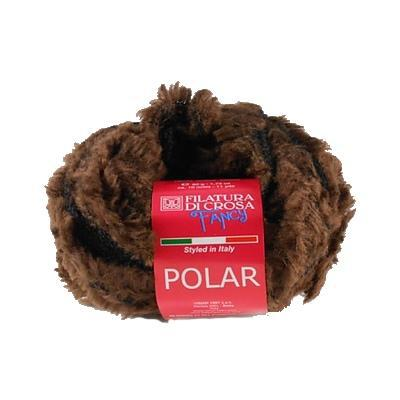 POLAR - The Knit Studio