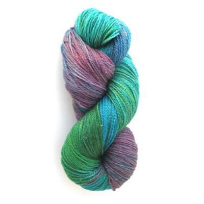HD SEAWOOL Yarn - The Knit Studio