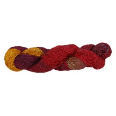 ITALIAN SILK Yarn - The Knit Studio