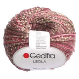 LEOLA Yarn - The Knit Studio