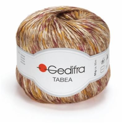 TABEA Yarn - The Knit Studio