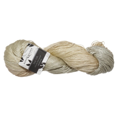 SEA SILK Yarn