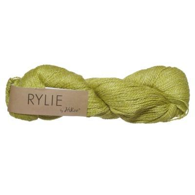 RYLIE - The Knit Studio