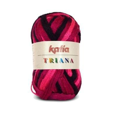 TRIANA - The Knit Studio