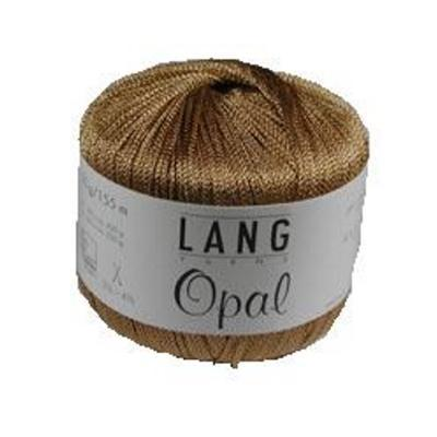 OPAL Yarn - The Knit Studio