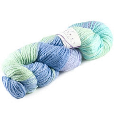 SHEPHERD WORSTED Yarn