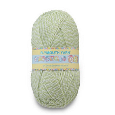 Yarn - DREAMBABY DK - The Knit Studio