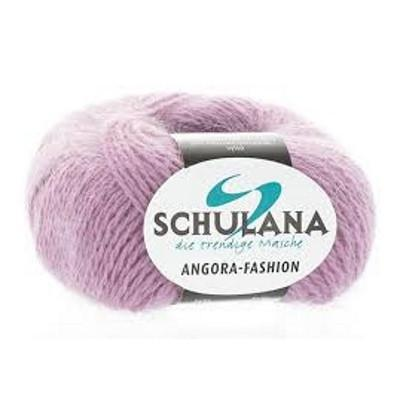 ANGORA FASHION Yarn - The Knit Studio