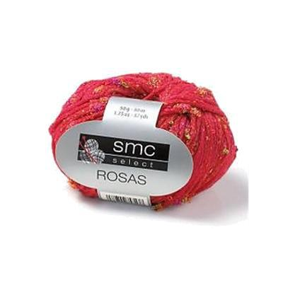 ROSAS - The Knit Studio