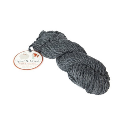 OUTER Yarn