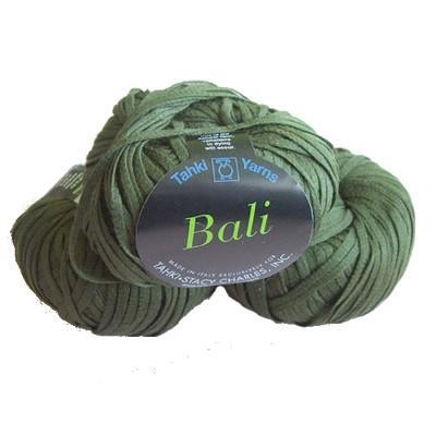 BALI Yarn - The Knit Studio