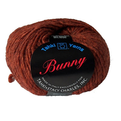 BUNNY Yarn - The Knit Studio