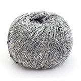 NEW TWEED Yarn