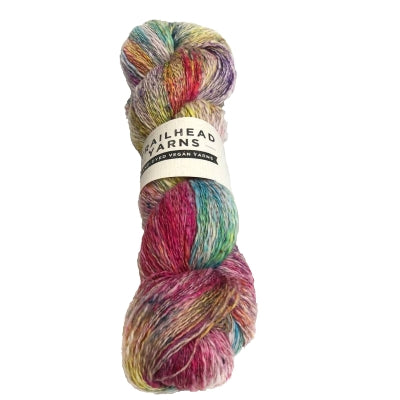 Fundy Tide Yarn