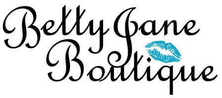Betty Jane Boutique