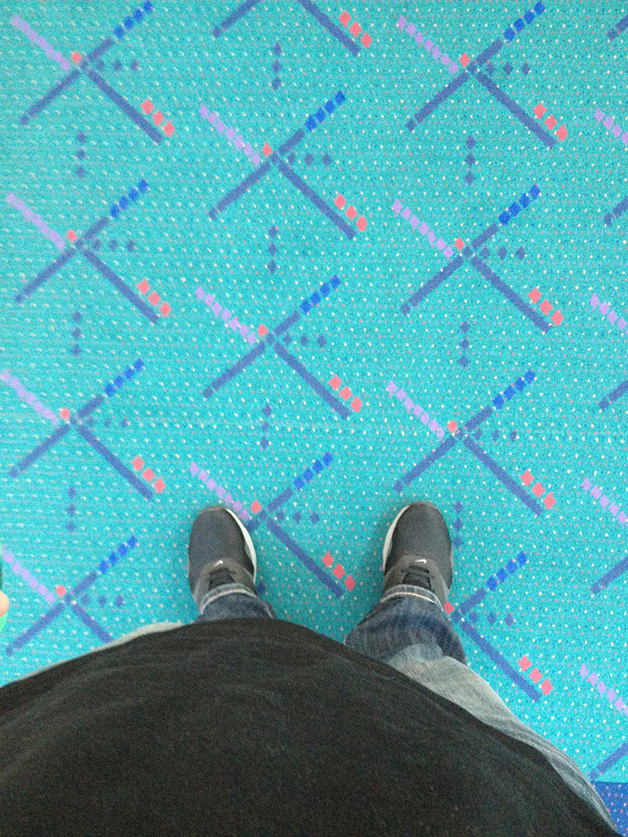 pdxcarpetairportreturn