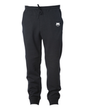 Laxin Jogger - Charcoal