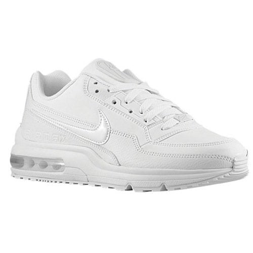6ceea04783 Nike Air Max Ltd 3 Mens Style: 687977-111 Size: 6 – Ambition Apparel