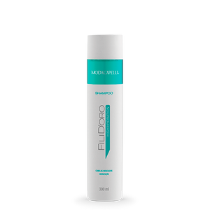 Shampoo High Hydration - 300ml