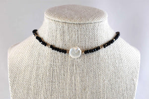 Samantha Kaye Necklace