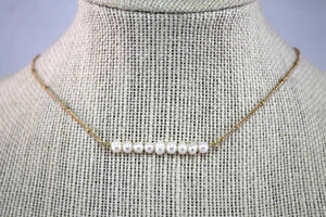 Phoebe Mae Necklace