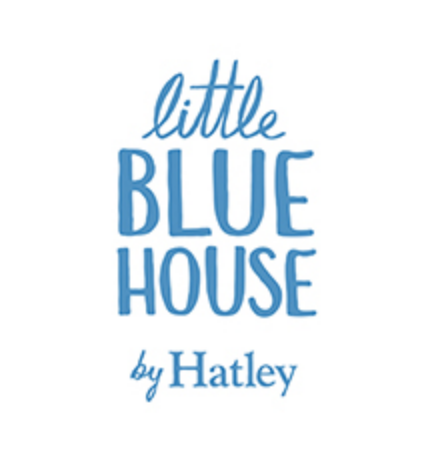 Product Focus: Little Blue House by Hatley
