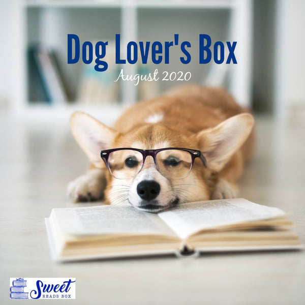 Dog Lover's Box