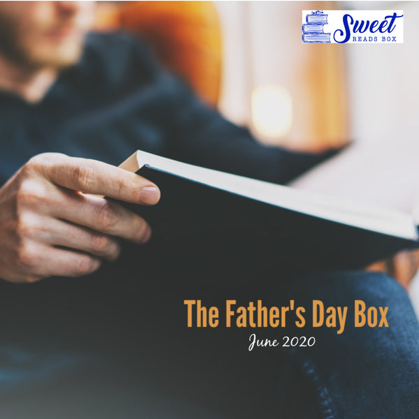 Father's Day Box 2020