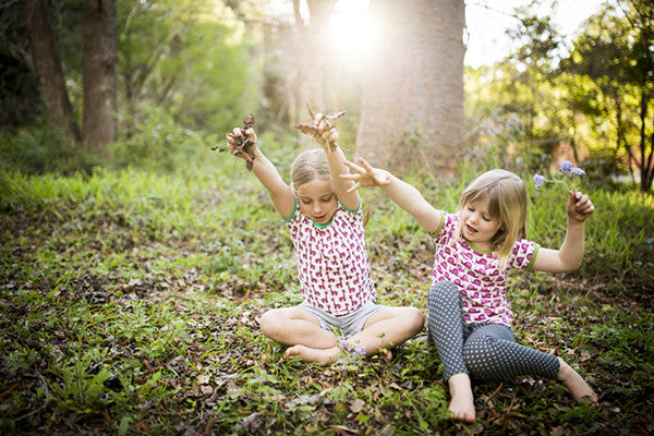 Organic Kids Clothes Online