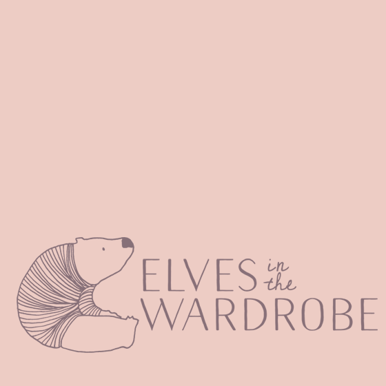 Elves in the Wardrobe - Organic Baby & Kids Clothing