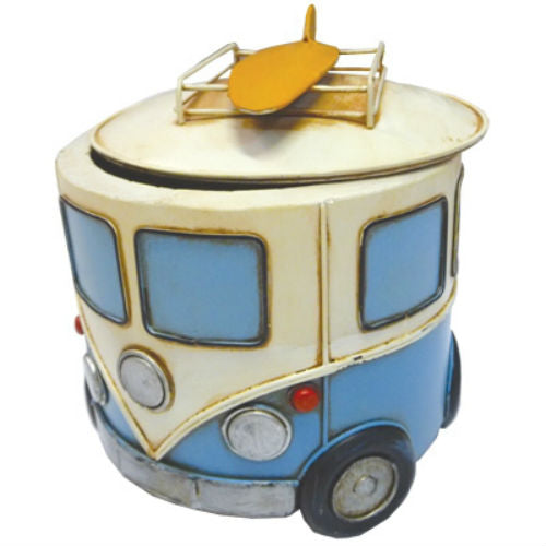 Homewares, Beach Decor & Kombi Collection