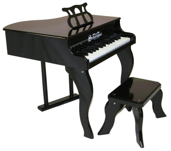 Educational Toys, Games & Schoenhut Pianos