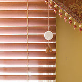 Dreambaby Blind Curtain Cord Wind-Ups Prevent Strangulation Baby Safety Wind up - BumpsieDaisy