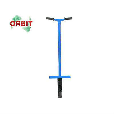 NEW Orbit Children's Kids Jack Hammer Pogo Stick Outdoor Jumping Toy - BumpsieDaisy