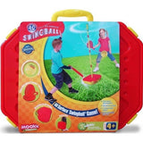 NEW Mookie All Surface Swingball Tennis Game Set - New Style Base - BumpsieDaisy