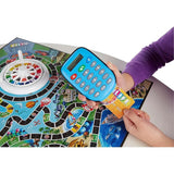 New Hasbro The Game of Life Electronic Banking Board Game - BumpsieDaisy