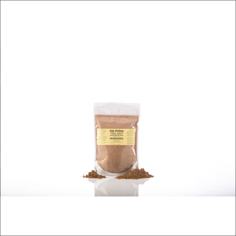 Anandamide Amazing Cacao Herbal Blend 222G.