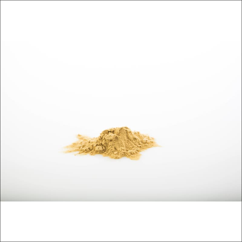 Astragalus (Wildcrafted) 60G. 10:1 Extract