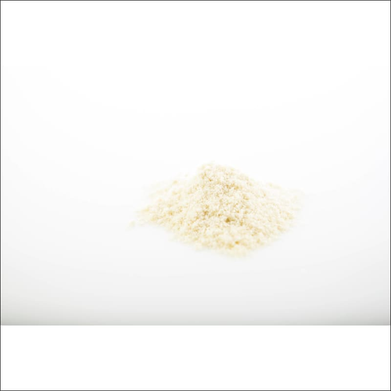 Tocos (Rice Bran Solubles) 400G.