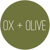 Ox + Olive